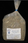 Benitoite Mine Gravel Pack #10