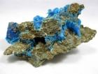 Charoite Slab, Siberia, Russia, 248.7 grams
