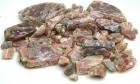 Rainbow Lattice Sunstone Rough Parcel, Raw unpolished, 360 gr. / 1800 carats