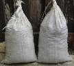 Tourmaline Gravel / Ore Sacks