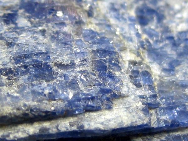 sapphire 57 grams Madagascar Zazafotsy Quarry Ihosy Corindon var Ihorombe Zazafotsy